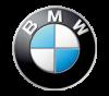 BMW-logo-100x88