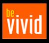 be-vivid-100x88