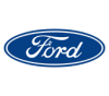 ford-100x88