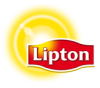 lipton-100x88