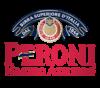 peroni-100x88